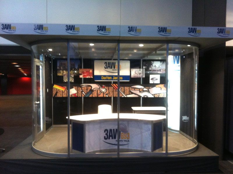 3aw_homeshow