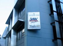 3aw_buildsign3