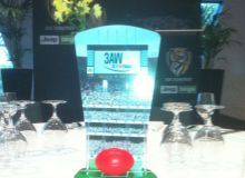 3aw_tablecentres