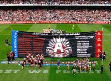 anzac-day-banner-2013