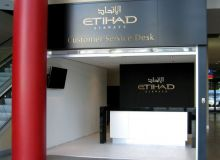 etihad-retail-outlet-2011