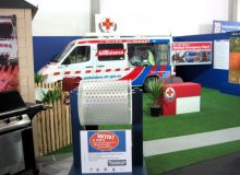 rms_ambulance