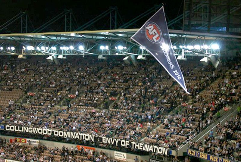 collingwoodbanners