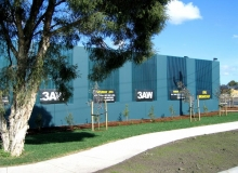 3aw_buildsign1