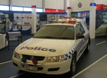 rms_vicpolice